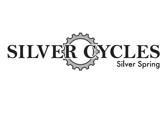 Silver Cycles